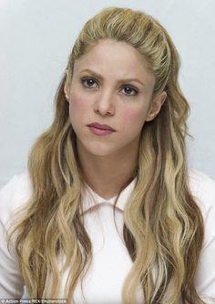 Shakira ○ Mas fotos de Shaki promocionando #Zootopia ayer en Los Angeles! More pics! Shak promoting Zootopia yesterday in LA! ○ 18/02/2016