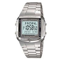 Casio Data bank DB-360-1A ORIGINAL HARGA RESELLER