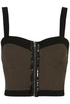 ab577c6f1d lingerie ..