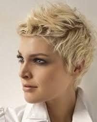 Resultado de imagen de cortes de pelo corto 2016 mujer