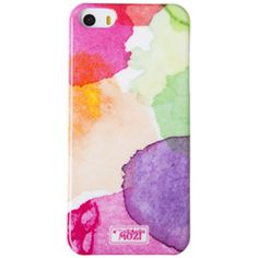 MOZI - Collections - iPhone case