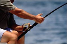 Tom Forlander: Florida Fisherman boasts Southern Florida as a Haven for sports fisherman across the globe looking for a broad range of new fishing experiences. For more information about Tom Forlander visit :- https://tomforlander.wordpress.com/