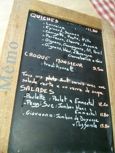 BAR RESTAURANT Le Voltigeur #wine #apero #terrasse #snacking