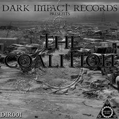 VA - The Coalition (2015) download: http://gabber.od.ua/node/14077