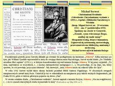 Poszukiwanie prawdy przez Serveta skłoniło go do posługiwania się imieniem  Jehowa Jehovah, Event Ticket, God, Dios, Allah, The Lord