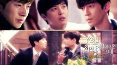 별에서 온 그대 / You From Another Star [episode 18] #episodebanners #darksmurfsubs #kdrama #korean #drama #DSSgfxteam UNITED06