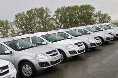 Российский авторынок: падение продолжается. По итогам пяти месяцев 2015 года в РФ продано на 37,7% новых автомобилей меньше, чем за аналогичный период прошлого года.