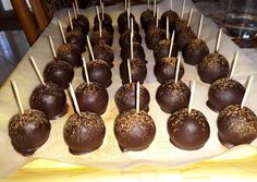 Sweet Recipes, Cake Recipes, Dessert Recipes, Chocolate Diy, Hungarian Recipes, Cookie Desserts, Winter Food, Caramel Apples, Sweet Tooth