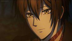Code Realize, Hot Anime Boy, Anime Boys, Anime Art, Coding, Fan Art, Manga, Romantic, Manga Anime