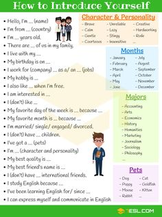 Job-interview outfit do's and don'ts - Career Center ...