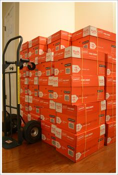 A single order of 1 ton of route map paper is enough for approximately 100 million books.