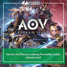 arena of valor cheats arena of valor hack arena of valor hack android arena of valor hack generator arena of valor hack ios arena of valor mod apk aov mod apk arena of valor mod aov hack The Joker, The Lord, Game Arena, Hp Android, Asian Games, Game Resources, Nintendo Switch Games, Free Gems, Mobile Legends
