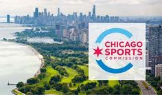 Jon Stromberg - Advisory Board Member  The Chicago Sports Commission (CSC) will pursue, support and attract sporting events and sport-related business opportunities to Chicago that will positively impact the city's economy.