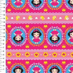 alice no pais das maravilhas Alice in Wonderland infantil tricoline algodão digital