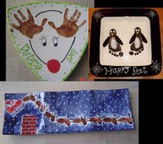 Just Kiln-ing Time: Top 10 Holiday Gift Ideas Countdown - #1