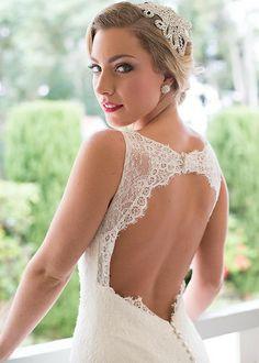 Classic Bride #maleny #kateellenmakeup #sunshinecoast #summer #bride #bridal…