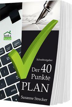 """5 Sterne für """"Der 40-Punkte-Plan - zur Überarbeitung belletristischer Texte"""" von Delta-Oscar 9, https://www.amazon.de/gp/customer-reviews/R2N527H49JTSWO/ref=cm_cr_getr_d_rvw_ttl?ie=UTF8"""