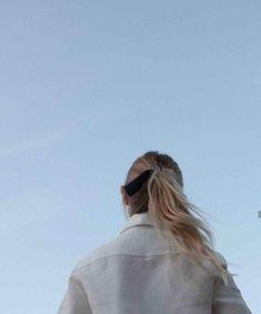 Carlson Young, Taurus Moon, Serena Van Der Woodsen, Gossip Girl, Percy Jackson, High Neck Dress, Instagram Posts, Photography, Women