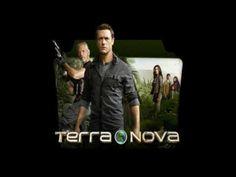 WAS TERRA NOVA SCARING THE ELITE!?