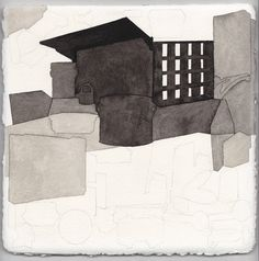 Tania Rollond (род. 1973г). - Музей рисунка