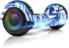The Felimoda hoverboard is both UL 2271 and 2272 certified, and that's what makes it one of the safest hoverboards. Still, it is not for kids under the age of 8 as it starts before you balance yourself, and therefore, the rider must wear safety kits and ride it on soft ground before getting a grip on it. #150hoverboard #Hoverboardsunder150 #Hoverboardfor150dollars #Hoverboardforsaleunder$150 #VeryCheaphoverboard #Safehoverboardunder150 #Goodhoverboardunder150 Safety Kit, Get A Grip, Board For Kids, Built In Speakers, Geek Stuff, Things To Come, Age, The Beach, Womens Fashion