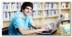cheap thesis proposal writing services for masters