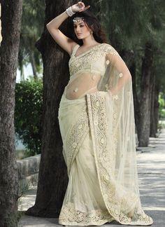 more sarees!!!