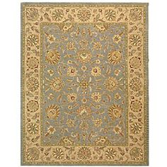 60 Best Rugs Images Rugs Colorful Rugs Area Rugs