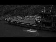 A Yangtze Landscape (Changjiang) - YouTube