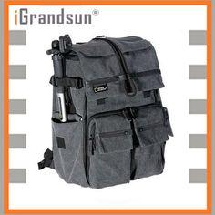 12 Best laptop case images   Laptop case, Backpacks, Camera bag