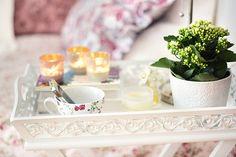Image via We Heart It https://weheartit.com/entry/110905342 #blogger #homedecoration #mariannan