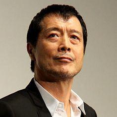【挑戦者へ】矢沢永吉の考え方を「人生」に役立てる-起業家、経営者等挑戦する人!!必見 これほど深いファンがいるアーティストはいない。深く、長く愛され続ける矢沢永吉。楽曲のみならず、その生き様に影響を受け、成功する人も多い