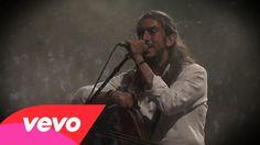 Γιάννης Χαρούλης - Ερωτόκριτος - Live