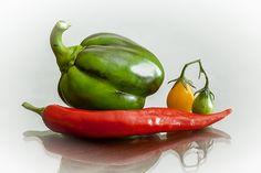 fine #art prints for #home #restaurant http://fineartamerica.com/featured/legumes-jonathan-nguyen.html #food #photography #decor