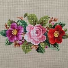 Thrilling Designing Your Own Cross Stitch Embroidery Patterns Ideas. Exhilarating Designing Your Own Cross Stitch Embroidery Patterns Ideas. Cross Stitch Letters, Cross Stitch Bird, Cross Stitch Borders, Cross Stitch Samplers, Cross Stitch Flowers, Cross Stitch Charts, Cross Stitch Designs, Cross Stitching, Cross Stitch Embroidery