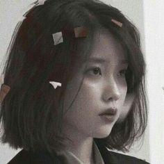 ⃟ ཹSeulgi theme; Cute Korean, Korean Girl, Asian Girl, Kpop Aesthetic, Aesthetic Girl, Iu Hair, Divas, Iu Fashion, Korean Actresses