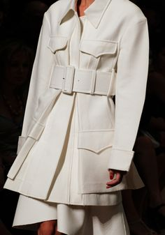 Celine Spring 2012 01 close-up