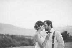 kelsea_holder_berry_romantic_wedding076