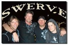 Come listen to Swerve at the Entertainment Stage at the 2015 Adams County Fair on Friday, August 7th from 10:30-12:30a.m.! #adamscountyfair