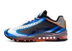 Discount Shoes Online, Air Max Sneakers, Sneakers Nike, Nike Air Max, Footwear, Fashion, Nike Tennis, Moda, Shoe