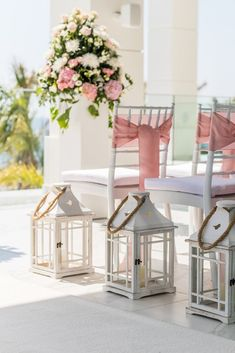 10 Wedding Honeymoon Ideas Wedding Honeymoons Luxury Wedding Venues Wedding