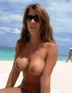 sexy girls naked big boobs