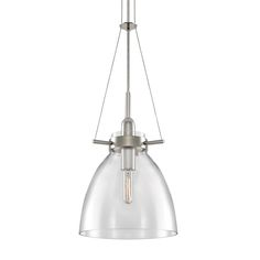 Mudroom Pendants…a little pricey: ( 3294.13C-Castelli