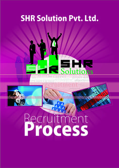 Covers junior level to senior-middle management positions, through trade centered verticals with dedicated groups. Intensive information as well as last search and choice software designed over a decade. #SHRSolutionBPOltd. #SHRSolutionKPOservices #SHRSolutionRecruitmentprocess http://free.yudu.com/item/details/3258811/Know-About-SHR-Solution-Recruitment-Process-Outsourcing