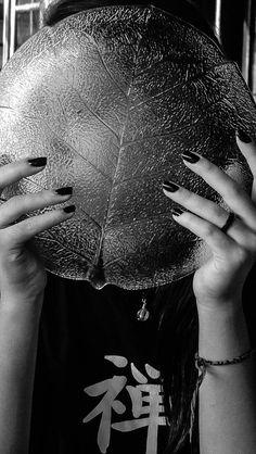 minha vida disfarçada. disguised my life. by xande.rachid
