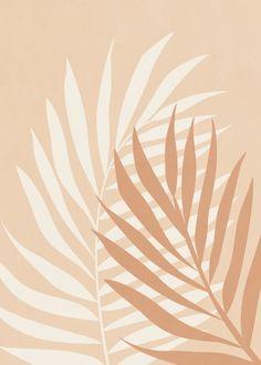 Cute Wallpaper Backgrounds, Aesthetic Iphone Wallpaper, Cute Wallpapers, Aesthetic Wallpapers, Minimalist Wallpaper, Minimalist Art, Minimalist Pattern, Boho Aesthetic, Pastel Wallpaper