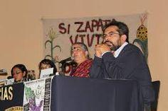 Conmemoran en Oaxaca-México, el Día Nacional del maíz Nativo