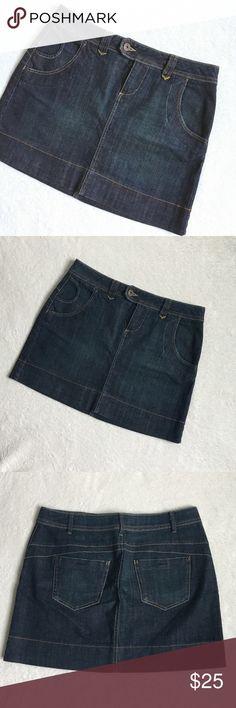 30 meilleures images du tableau Jupe avec crop top   Long skirts ... de6752d3318e