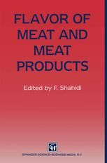 Maillard reactions and meat flavour development Maillard Reaction, Meat Products, Fresh Meat, Books, Libros, Book, Book Illustrations, Libri