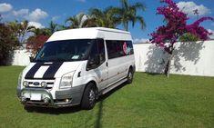motel agata e ford transit Ford Transit, Motel, Van, Vehicles, Vans, Car, Vehicle, Tools